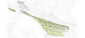 Programma di Trasformazione Urbanistica Area Ravone