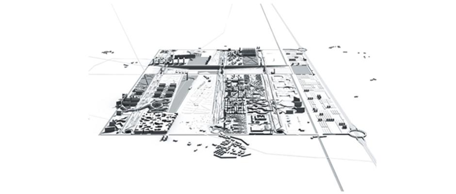 C Biennale4_Masterplan pp.26-79.qxd